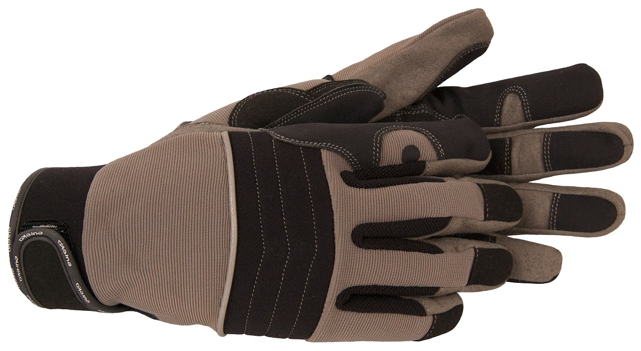 EUREKA MF Allround Gloves