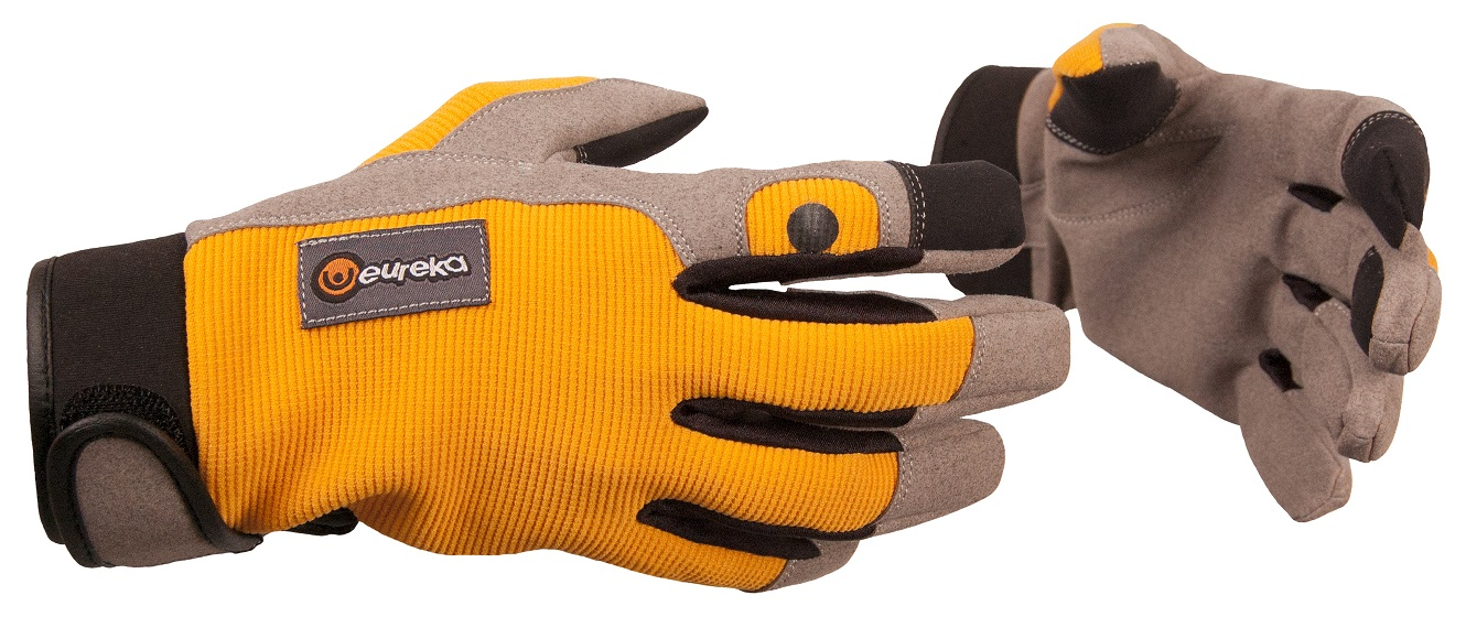 EUREKA MF Flex Gloves